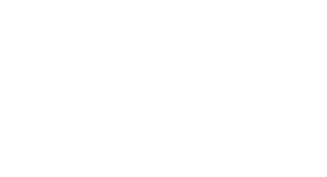 Texas Regenerative & Integrative Centers of health logo