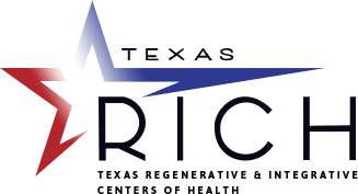 Texas Regenerative & Integrative Centers of health